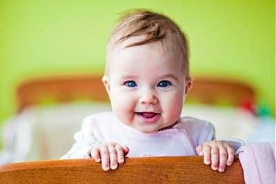 blue-eyed-baby