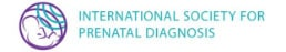 International Society for Prenatal Diagnosis